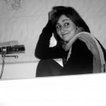 InnaMOUrati nella vasca da bagno (del tempo) – INNAMOURATI