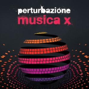 perturbazione-musica-streaming-musica-x